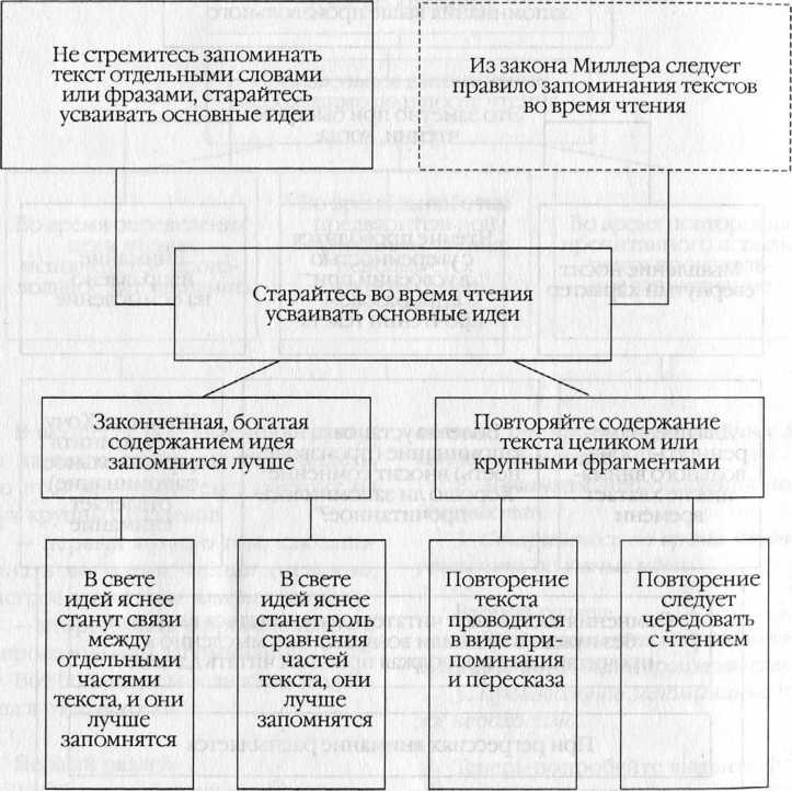 ФОРМА ТЕКСТА. СМЫСЛОВЫЕ СВЯЗИ